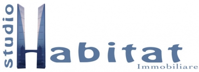 Studio Habitat Immobiliare